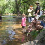 boulder_creek