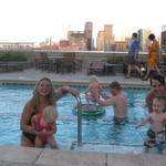 glasshouse_pool