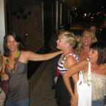 girls_on_broadway