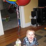 balloon_boy