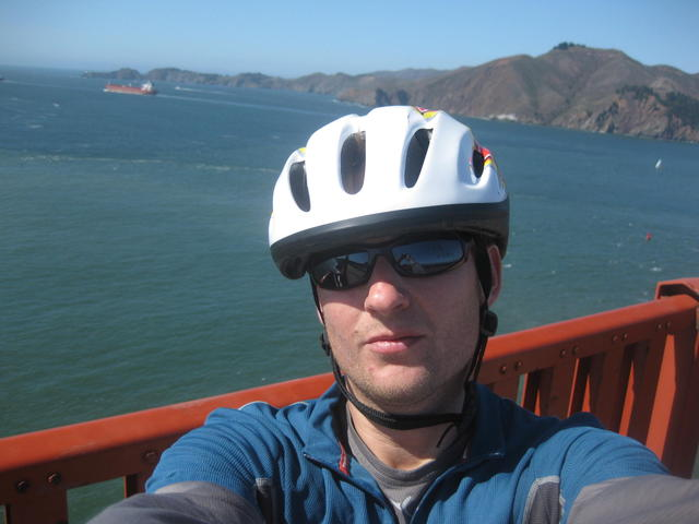 marin_headlands.JPG