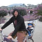 biking_to_pub.JPG