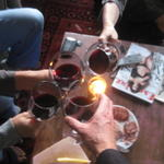 the_wine.JPG