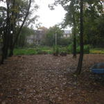 shiv_garden.JPG