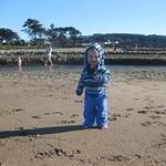 ollie_sand