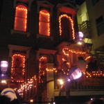 spider_house