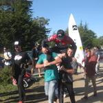 surf_champ