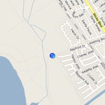 iphone_gmaps