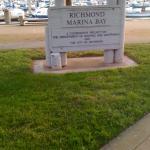 richmond_marina