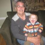 grandpa_ollie2