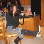 miggy_boots