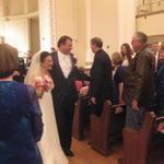 becca_wedding