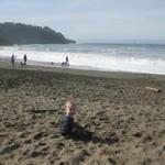 ollie_baker_beach