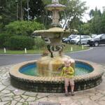 ollie_fountain