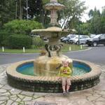 ollie_fountain2