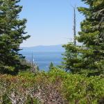 15_lake_tahoe.jpg