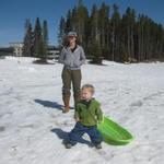 ollie_sleds