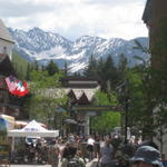 vail_in_june