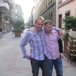 gay_shirtoff2