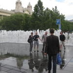 man_vs_fountain