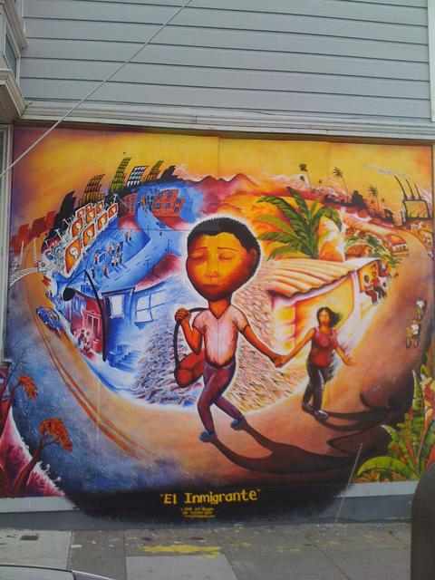 mission_mural