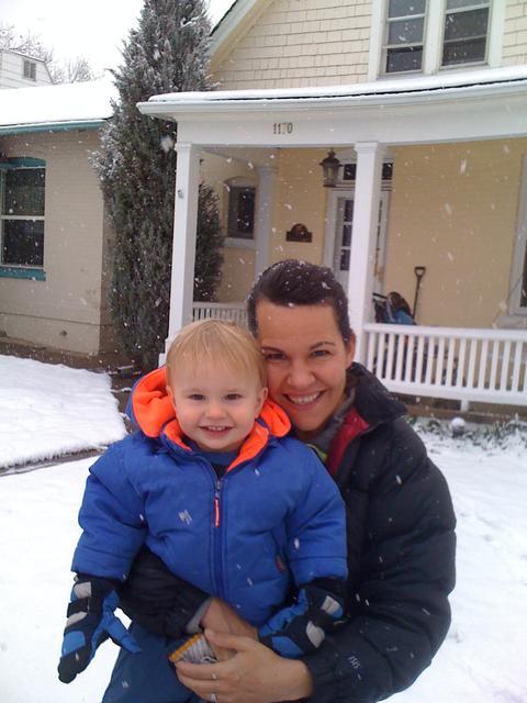 kt_ollie_clarkson_snow