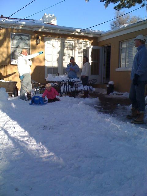 steph_snow_party