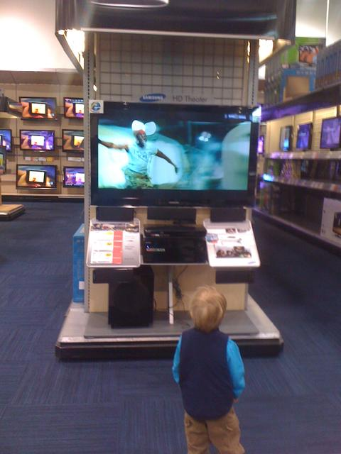 best_buy_heaven