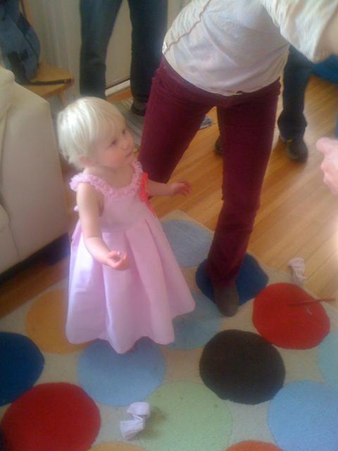 princess_tess