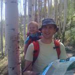hiking_backpack