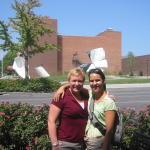 2005_08_Nebraska_Denver