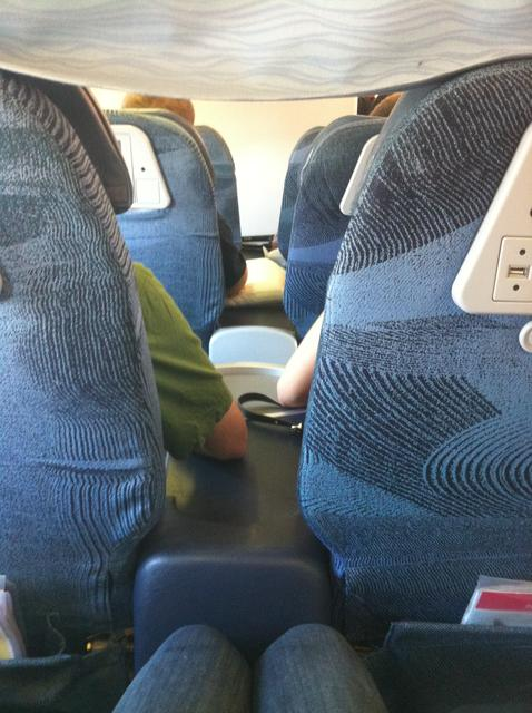 middle_seat