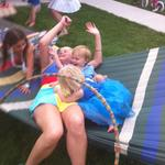 hammock_mayhem