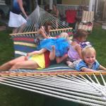 campbell_hammock3