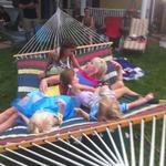 campbell_hammock2