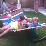 campbell_hammock