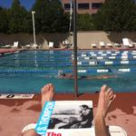 cherry_creek_athletic_club