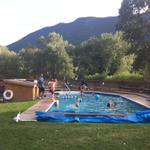 camping_pool