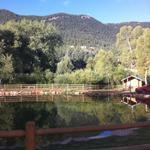 pikes_peak_campground