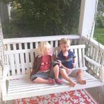 tessa_ollie_porch