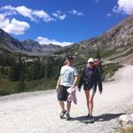 flanneries_hike