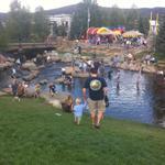 breck_river