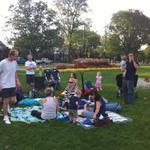 wash_park_picnic