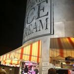 little_man_ice_cream