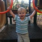 ollie_swings
