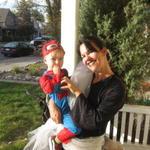 kt_ollie_halloween