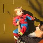 spiderman_ollie