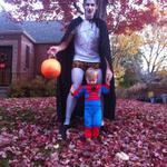 me_ollie_halloween