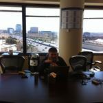 roger_meeting