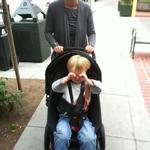 new_stroller